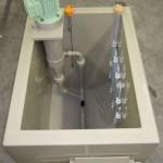 dompelaar PP oppervlaktebehandeling